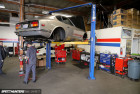 Z-Car-Garage-24-copy-1200x800.jpg